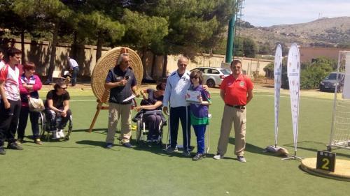 Trofeo Pinocchio 2019 - Fase Estiva